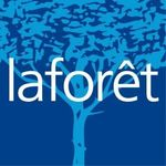 LAFORET IMMOBILIER RIVIERA