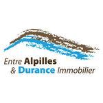 Entre Alpilles et Durance Immobilier