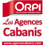 ORPI - AGENCE CABANIS DEVELOPPEMENT